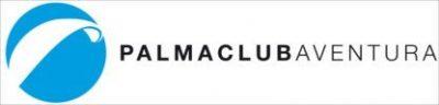 la Palma club Aventura paragliding logo  aktivitäten sehenswürdigkeiten