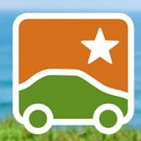 mietwagencheck.de logo mietwagen preisvergleich preis vergleich auto urlaub la palma