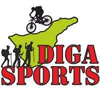 Diga Sports Tenriffa Fahrradverleih mtb mountainbike verleih fahrrad aktivitäten sehenswürdigkeiten