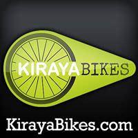 kiraya bikes fahrradverleih m mountainbike verleih teneriffa