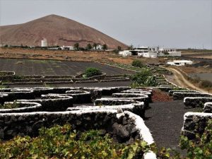 Lanzarote Kanaren Kanarische insel tauchen aktivitäten Sehenswürdigkeiten Museen Urlaub