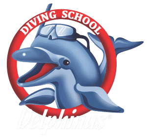 Delphinus Tauchcenter Fuerteventura tauchen urlaub corralejo costa calma tauchplätze tauchbasis