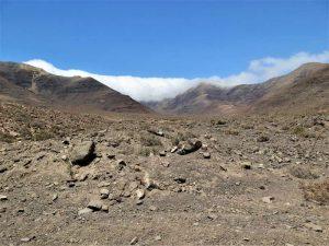Jandia Halbinsel Fuerteventura Sehenswürdigkeiten