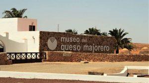 Museum Fuerteventura Museen sehenswürdigkeiten Kanarische Inseln